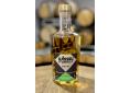 Whisky St. Patrick